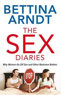 The Sex Diaries