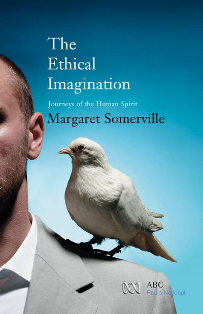 The Ethical Imagination